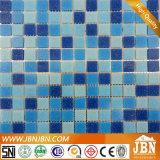 3/4 인치 (20mm)는 섞었다 색깔 베니스 유리 도와를 - 기술과 Backsplash 도와 (H420089)