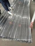 De Staaf van het Verbindingsstuk van het aluminium voor het Isoleren van Glas voor Dubbele Verglazing