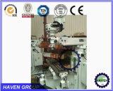 X6325B cabeça rotativa fresadora Universal