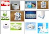 De Machine van het toiletpapier, de Machine van het Toilet, de Fabrikant van de Machine van het Document
