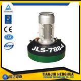 20HP 380V/220V Machine à meuler Concete