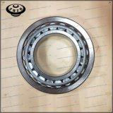 KOMATSU-Exkavator-Drehreduzierstück-Getriebe-Peilungen 06030-22211 für PC45