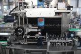 물 주스 병 자동적인 소매 레테르를 붙이는 기계