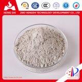 Polvere di ceramica del nitruro di silicio del cuscinetto