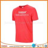 Для продажи публиковать пользовательские высокого качества печати T футболки на заказ