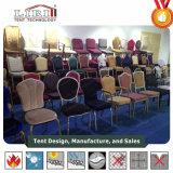 Лир высокого качества для проведения банкетов стулья
