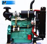 Dieselmotor de Van uitstekende kwaliteit van de Fabrikant van Weifang van Zh4105zd