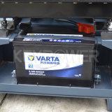 piccolo tipo aperto diesel del gruppo elettrogeno 18kVA