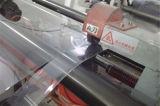 محبوب [بتغ] [بتك] دقة صفح يجعل آلة