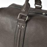 가죽 형식 운반물 선전용 형식 여행 선물 핸드백 부대