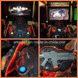 2016 macchina più popolare del gioco della fucilazione di salvezza 4D del terminale del simulatore di divertimento della galleria
