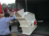 Sable faisant le broyeur de sable de matériel à vendre