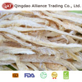 Qualität getrocknete Fische Migas