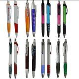 Impresión personalizada Bolígrafos