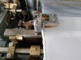 Jlh8200 새로운 유형 최신 기술 고속 물 분출 직조기