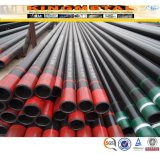 J55/K55/N80/L80 Oil Casing Tube selon api 5CT
