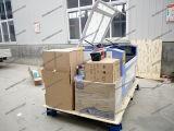 Precio de acrílico de la cortadora del laser del CO2 del MDF de madera