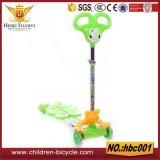 2016 Scooter Bebé fabricados na China /childrens brinquedos a Scooter