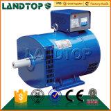 Heiße Verkauf Wechselstrom-Drehstromgeneratorgeneratorfabrik in China