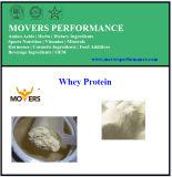 上のQuanlityの最もよい価格の乳しよう蛋白質の粉