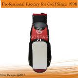 Мешок гольфа повелительниц верхнего качества
