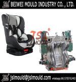 プラスチック安全赤ん坊のカー・シートの注入型