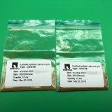 Muestras gratis de diamante sintético industrial de alta resistencia de sémola de maíz