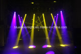 Sharpy Beam 7r 230W Moving Head Stage Light para Christmas Beam Light