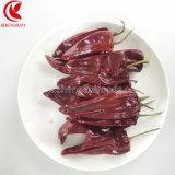 Yidu pimenta malagueta com alta qualidade