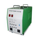 Sistema a energia solare 300W-1000W per utilizzazione del terreno e della famiglia