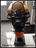 Dame Gyt-77r de contrat d'engine de l'essence 14kn Robin