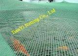 Rete UV del coperchio dello stagno di protezione (PN40)