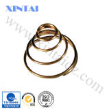 Staniless Steel Industrial Spiral Coil Compression Spring