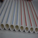 PPRの飲料水のプラスチック管の/PPRの冷たく、熱い管