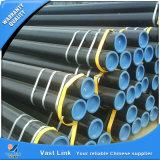 産業石油およびガスのためのAPI 5Lの炭素鋼の管