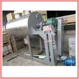 Secador giratório do vácuo para ácido aminado de secagem o líquido fermentado