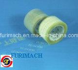 Fpt-016 Máquina de impresión de cinta adhesiva de bajo costo de bajo costo