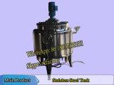 200ltrsステンレス鋼の混合タンク