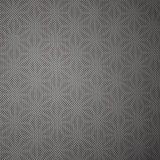 Couro sintético gravado PONTO do PVC para a decoração da HOME da parede