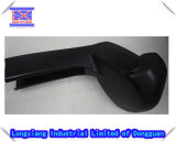 Protótipo do Rapid do profissional SLA/SLS/CNC de China