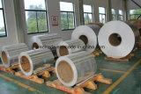 Vente chaude directe PCT thermique d'usine de la Chine de qualité d'exportation