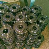 1045 강철 기어를 기계로 가공하는 OEM CNC