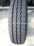 Tyre comercial 215/70r15c