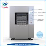 Hôpital et Disinfector de lavage automatique d'usage médical