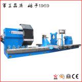 Máquina do torno com função Drilling para o cilindro fazendo à máquina do moinho (CG61160)