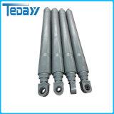 Pièces de rechange de cylindres de pétrole hydraulique