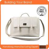 2016人の新しいデザイナー卸売の女性の革方法ハンドバッグ