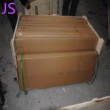 Plakken 300*1800*30mm van het Graniet van de Steen van de techniek voor Bouwmaterialen