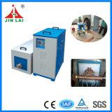 Китай верхней части производителя высокой частоты индукционного нагрева машины (затвердевания JL-80)