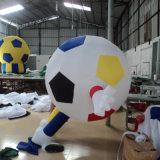 Надувные мультфильма Toy для рекламы (КТ-082)